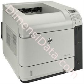 Jual Printer HP LaserJet Enterprise 600 M603DN [CE992A]